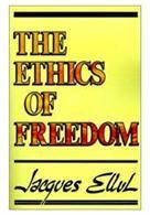 ethics_freedom
