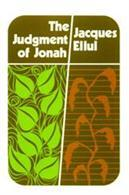 judgement_of_jonah2