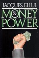 lhomme_et_largent_-_money_and_power