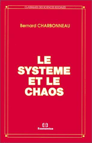systeme-chaos2