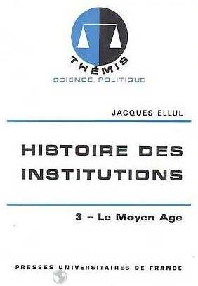 hist.inst.3