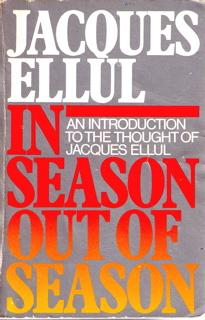 in_season_out_of_season