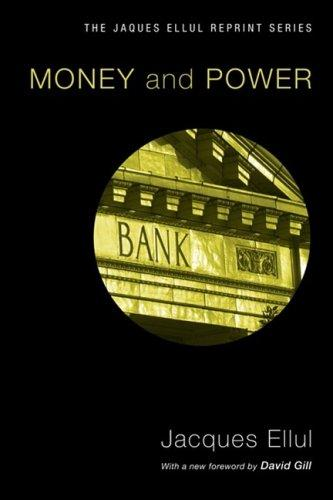 money_and_power_2