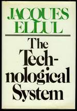 technological_system
