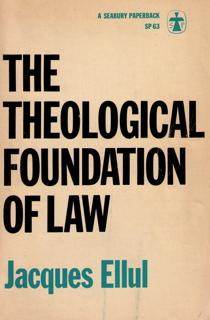 theological_foundation_of_law